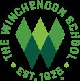 TheWinchendonSchool